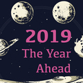 2019 the year ahead big square