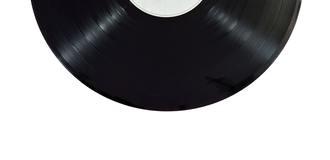 唱片集Black Classic 167092列表