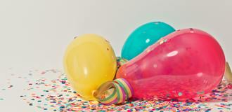 Balloons birthday bright 796606 listing