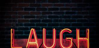 Laugh neon light signage turned on 1115680 listing