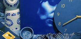 Bluevignette listing