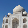 Tajmahal big square