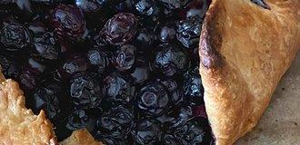 水果gallette清单