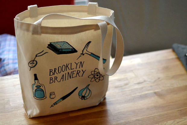 Brainery bag 3 blog