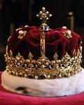 苏格兰四维皇冠