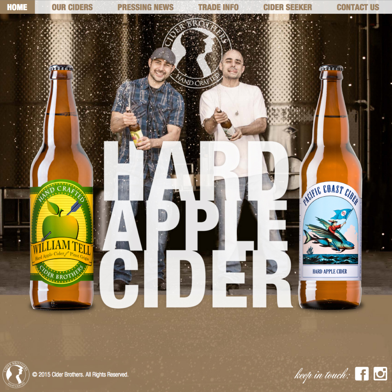 cider-brothers