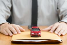 car-lease-in-bankruptcy
