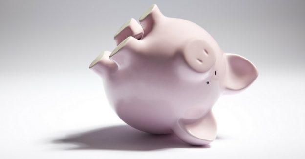 personal-bankruptcies-canada