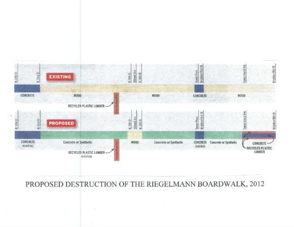 boardwalk-map