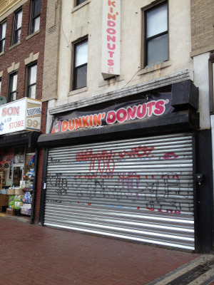 One of Every Ten Brooklyn Chain Stores Closed in 2020 - Bklyner