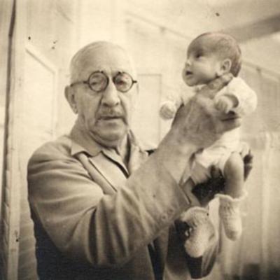 Photo via Coney Island History Project
