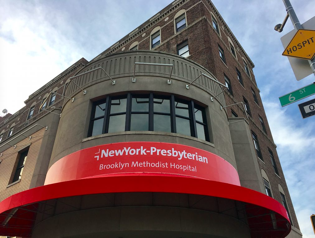 ny-prebyterian-brooklyn-methodist-hospit