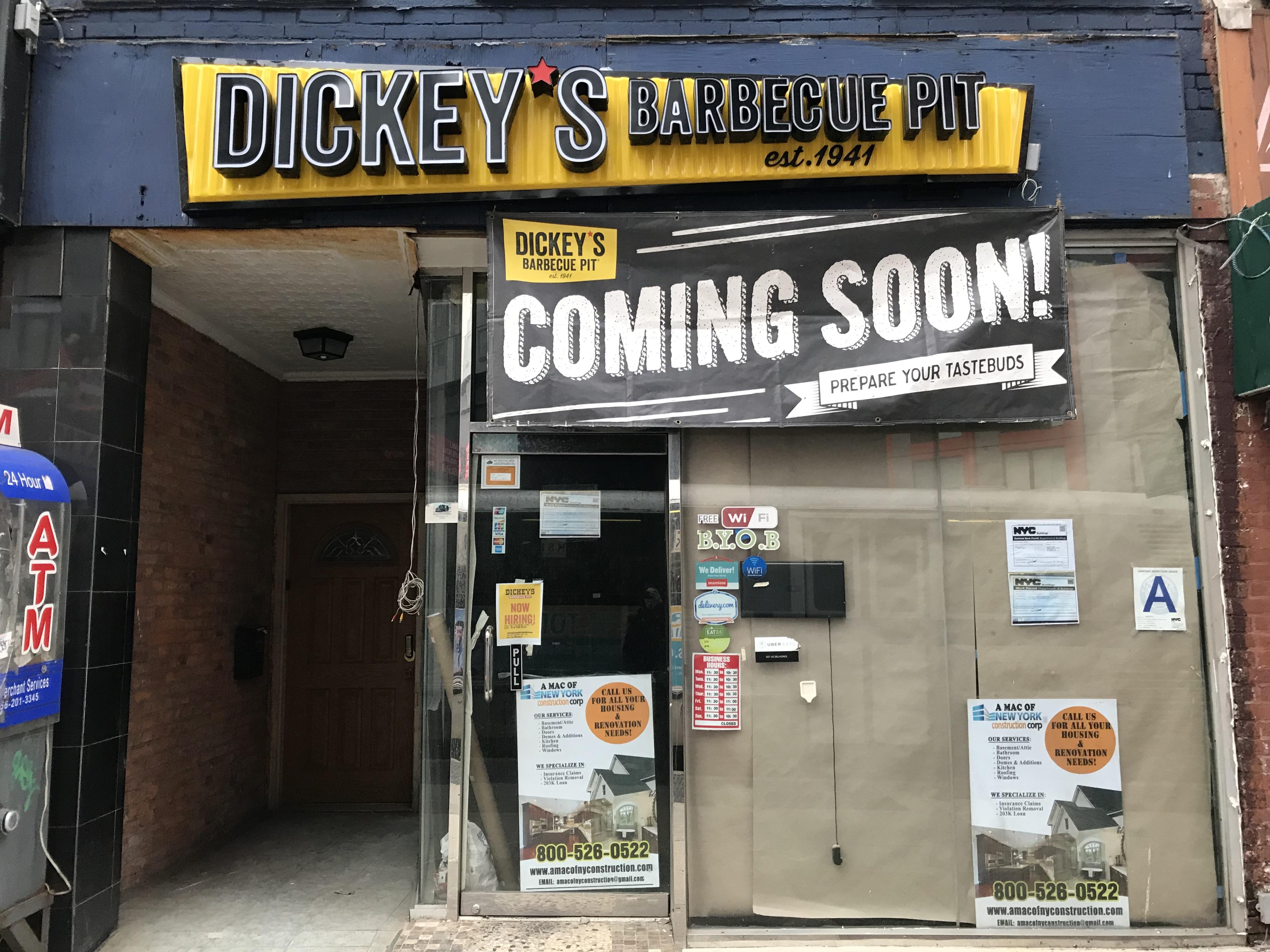 What's Opening & Closing Around Park Slope - BKLYNER