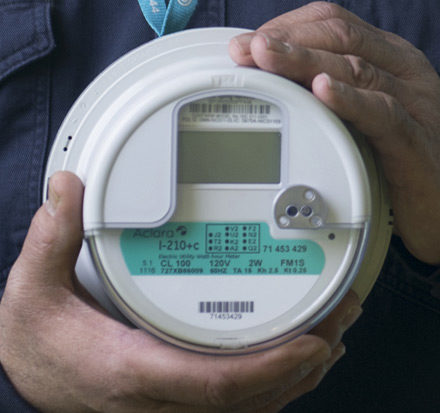 French Court Rules Against Utility Smart Meters Because They Are Making People Sick Smart-Meter-e1522332676334