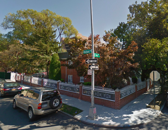 Bias attacks against Jews reported in Crown Heights