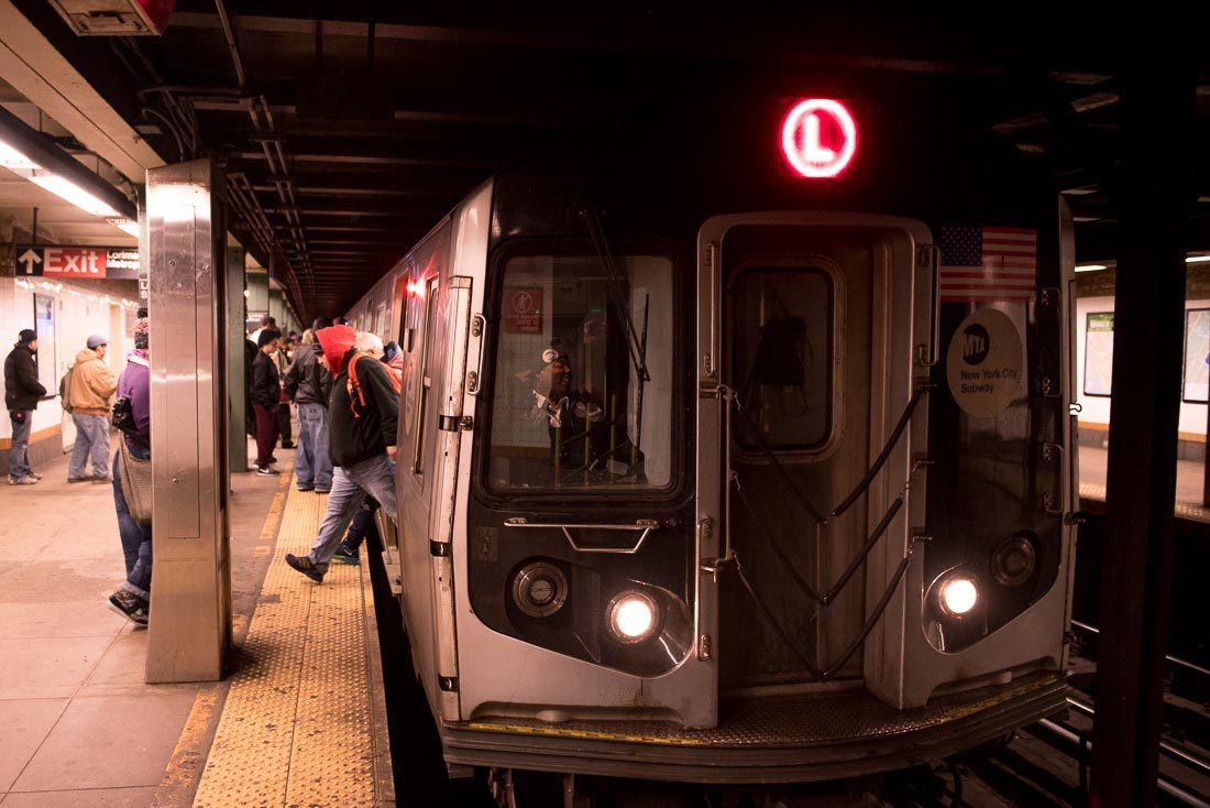 MTA Announces Additional Service Plans (And A Few Cuts) for