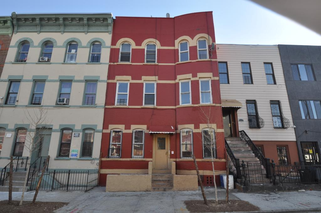 Silvershorted! How A Tenant Shamed One of NY's Worst Landlords Into