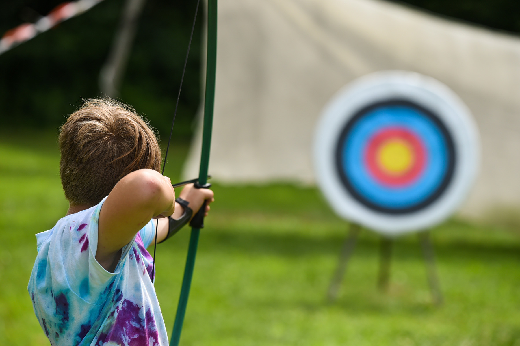 BKLYNER Brings the Summer Camp Fair to you - BKLYNER