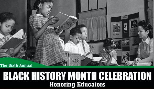 Honoring Brooklyn Educators