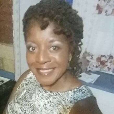 Patricia Roberts Lancaster, the victim of a fatal crash in Canarsie. Photo: Todd Maisel/Bklyner