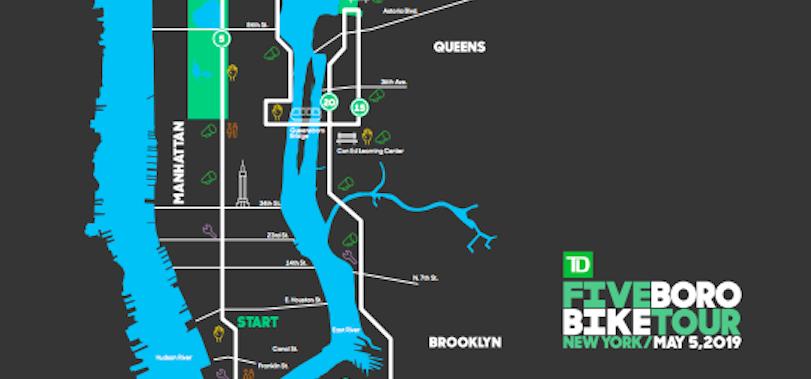Five Boro Bike Tour: Brooklyn Road Closures, May 5th - BKLYNER Manhattan Tour Map on manhattan track map, manhattan taxi map, manhattan street map high detail, manhattan road map, manhattan destination map, manhattan points of interest map, manhattan tourist map printable, manhattan view map, manhattan bus map with streets, manhattan business map, manhattan food map, manhattan city map, manhattan subway map, manhattan world map, manhattan metro, manhattan ny on map, manhattan guide map, manhattan street map of attractions, manhattan ferry maps, manhattan art map,