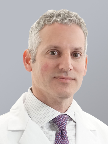 NY Health Proudly Announces Three New Urologists - BKLYNER