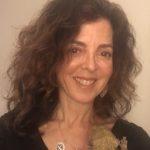 Maria Newsom
