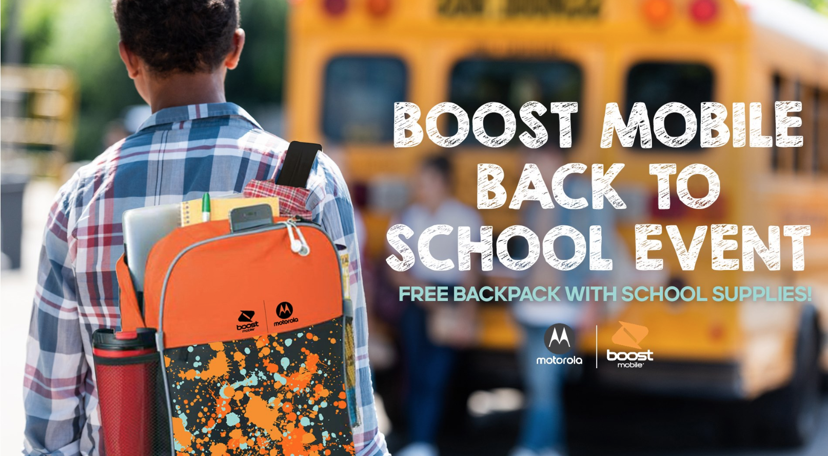 10 Free Back To School Events In Brooklyn