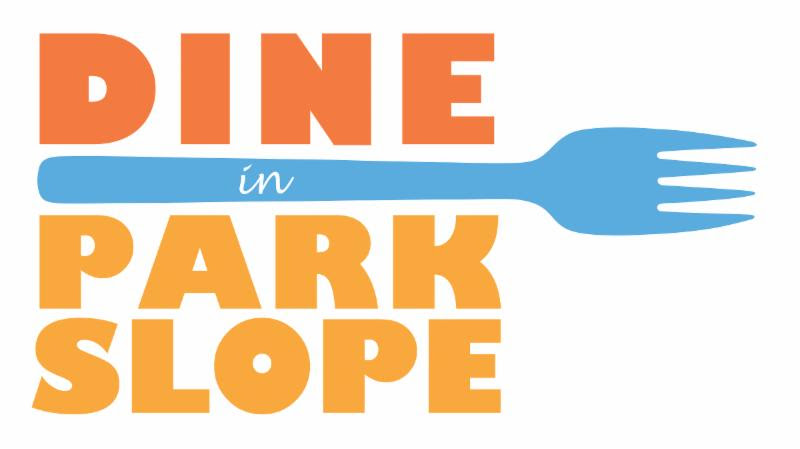 Dine In Park Slope 2019: More Than 50 Eateries To Offer