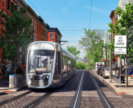 BQX 2020 rendering via DOT