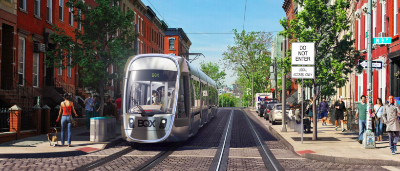 BQX rendering 2020 via DOT