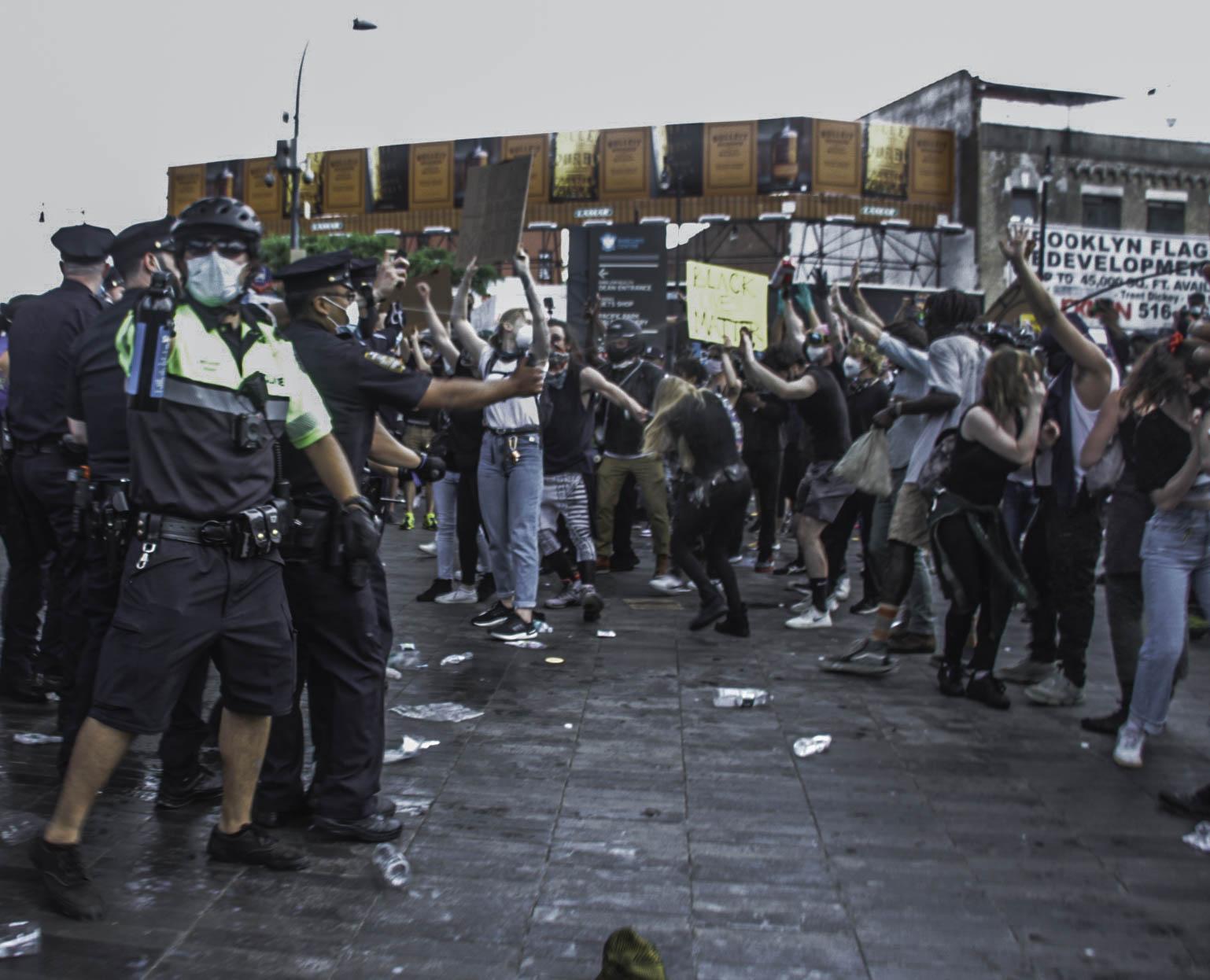 Brooklyn Protest35.'