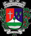 Logo novabassano