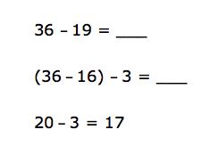Board Example 2