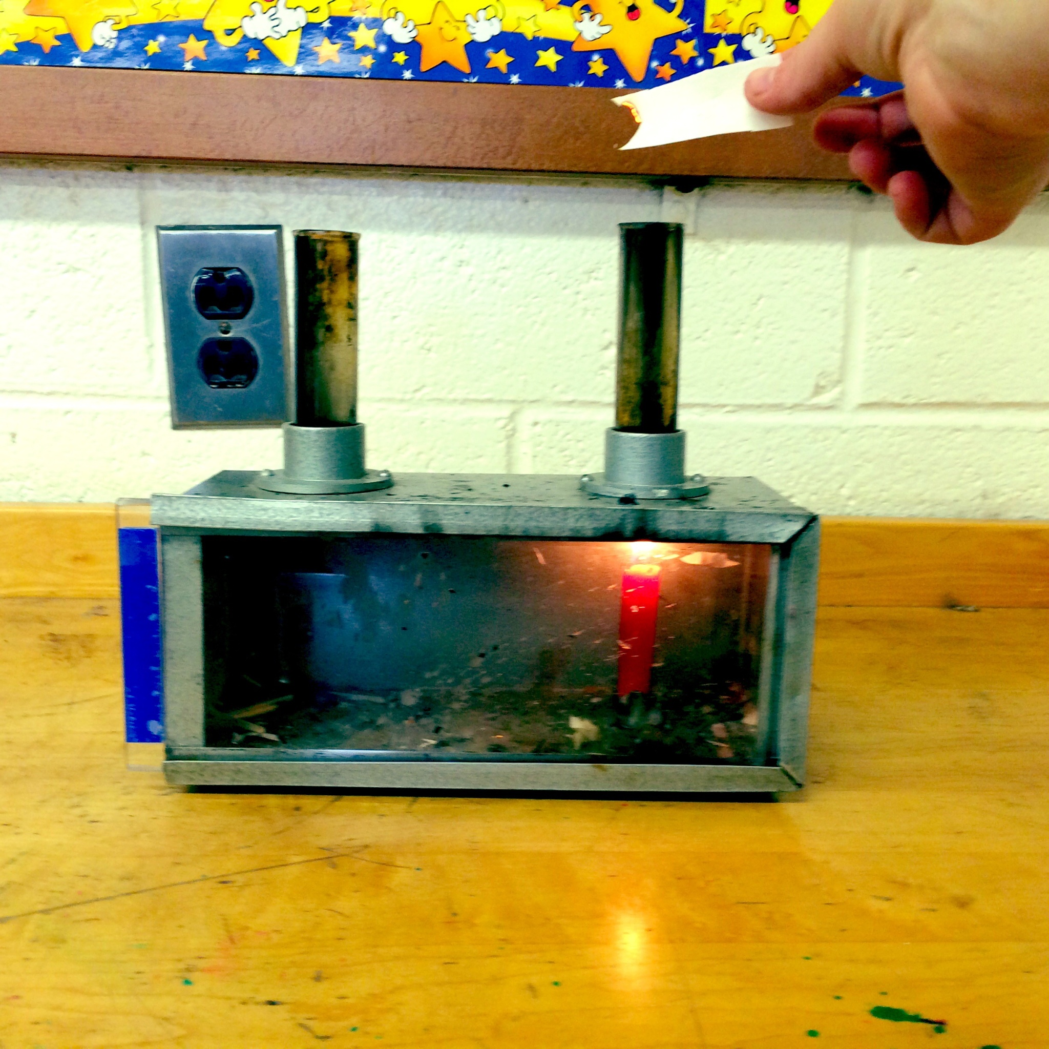 Lesson Heat Transfer Lab Rotation Conduction Convection and – Heat Transfer Worksheet Middle School
