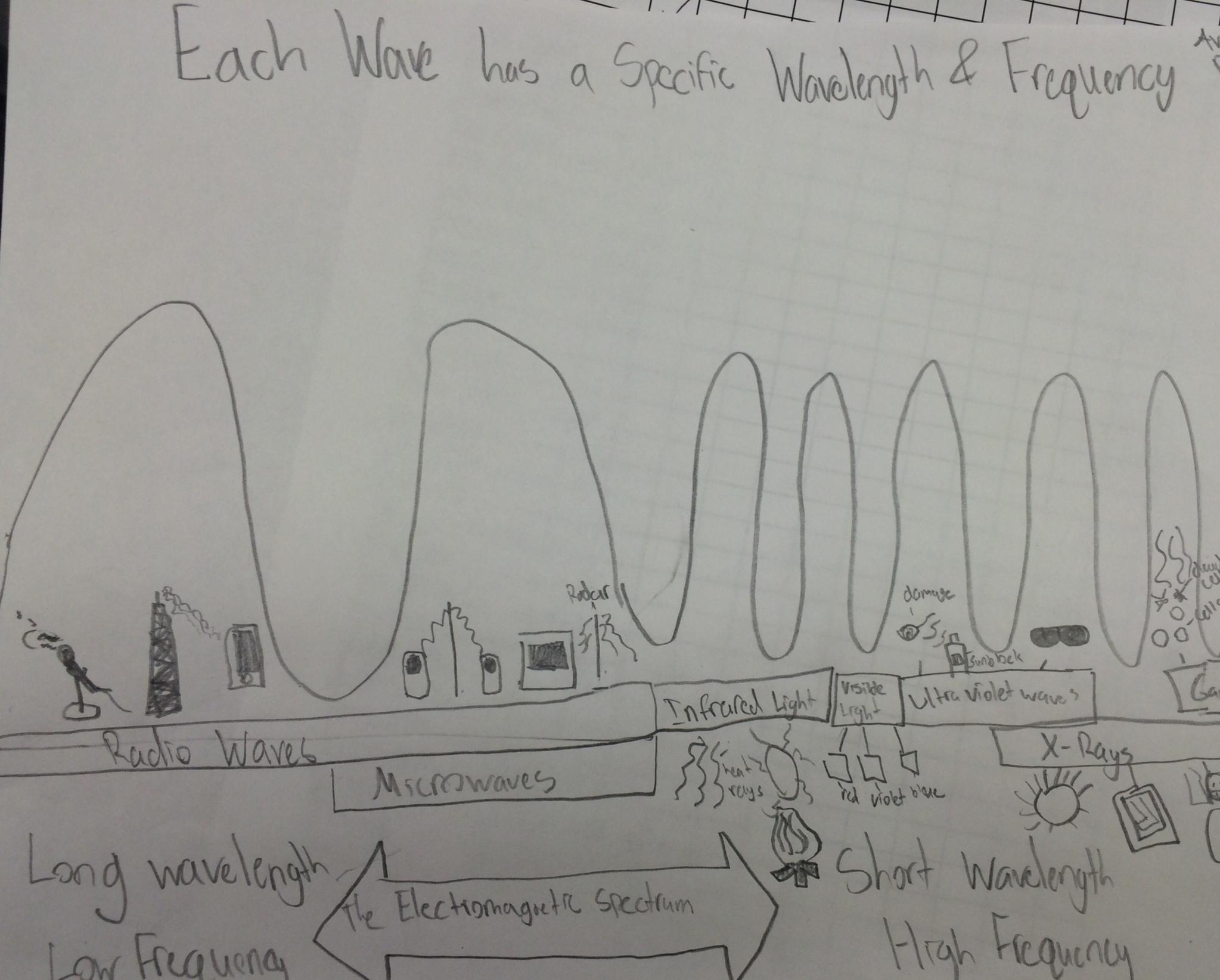 Диссертация: Оценка типов сред ландшафтов
