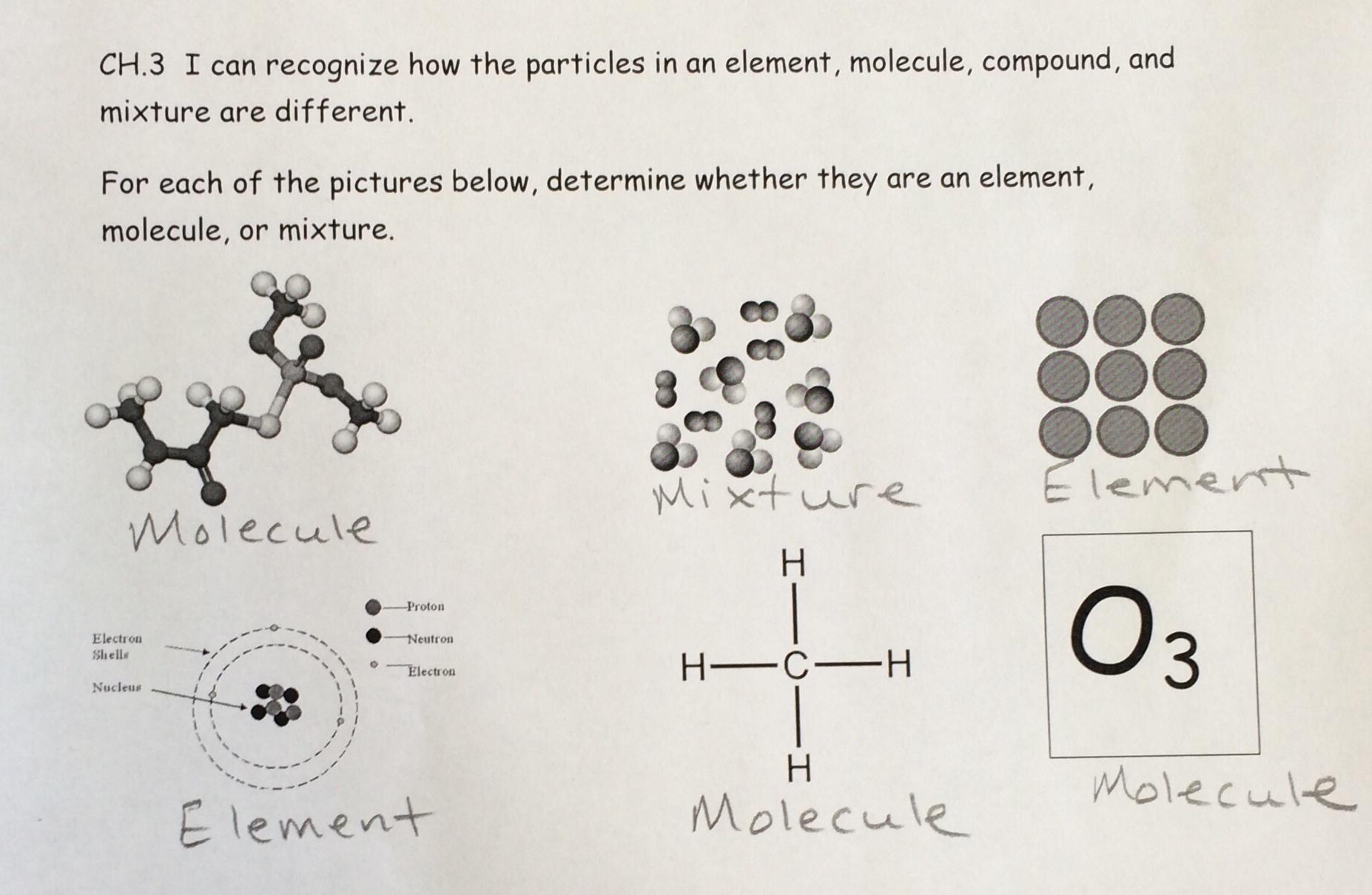lesson crack that marble properties of matter labs. Black Bedroom Furniture Sets. Home Design Ideas