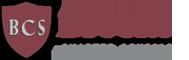 Edward Brooke Logo