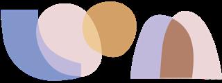 Logo for LOOM
