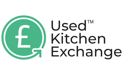 Logo for Used Kitchen Exchange Limited