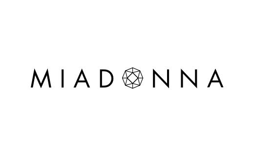 Logo for MiaDonna & Company