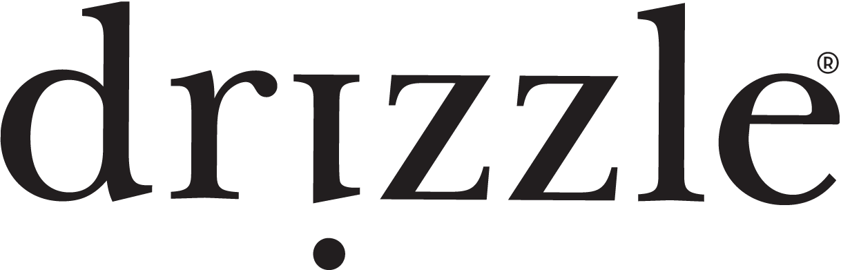 Logo for Drizzle Honey