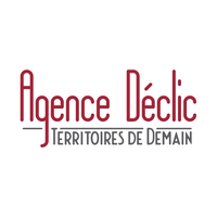 Logo for Agence Déclic