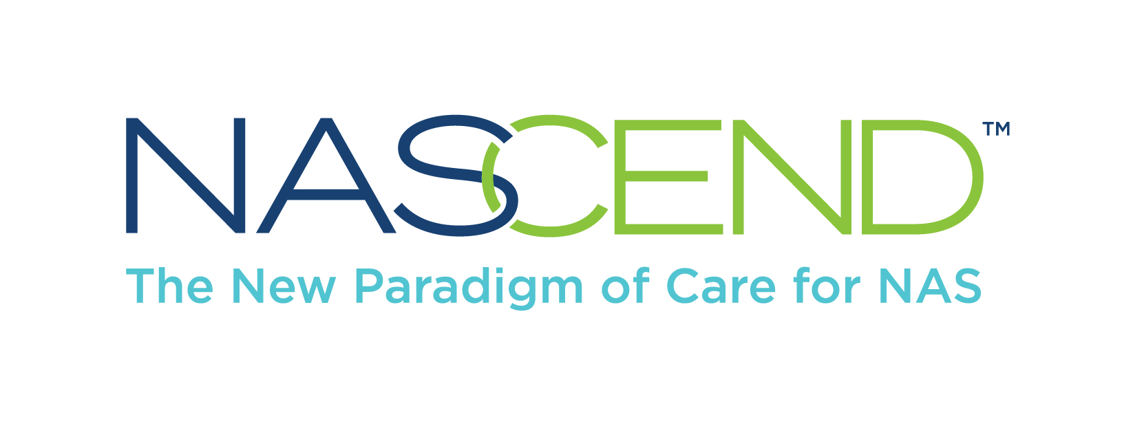 Logo for NASCEND, LLC