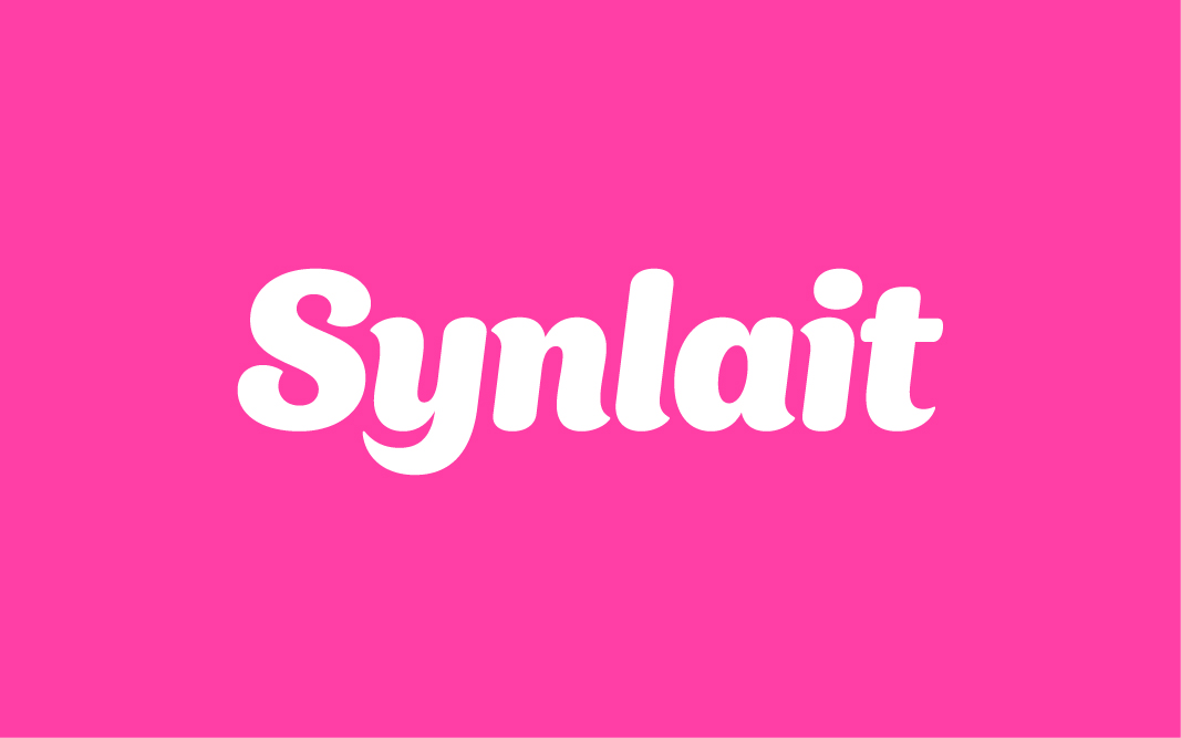 Synlait Milk Limited