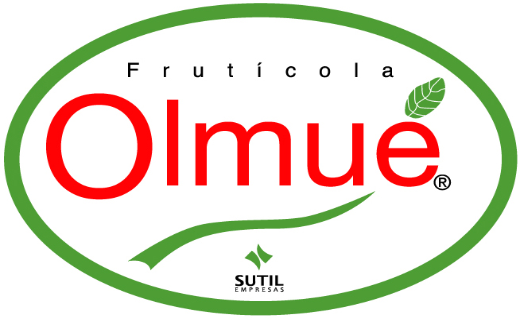 Logo for FRUTICOLA OLMUE S.P.A.