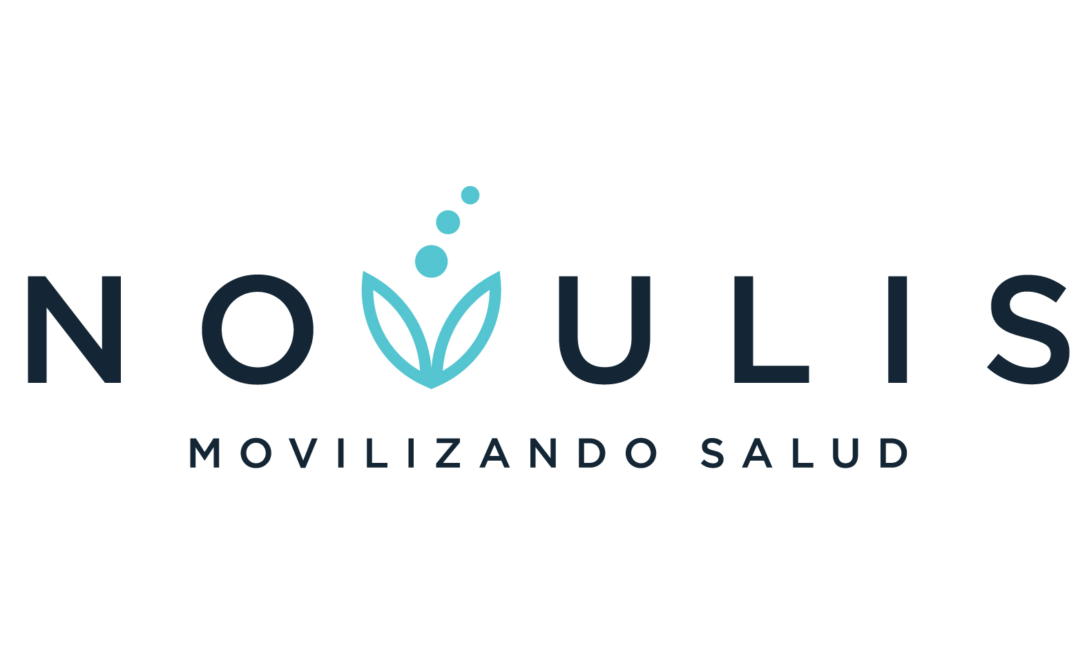 Logo for NOVULIS