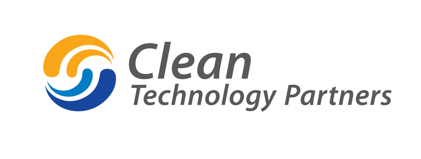 Logo for Clean Technology Partners