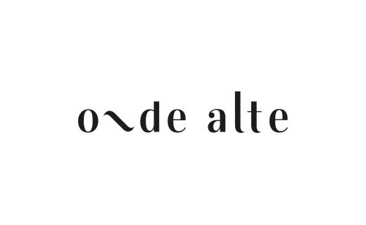 Logo for Onde Alte Srl-SB