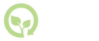 Logo for BiopSA
